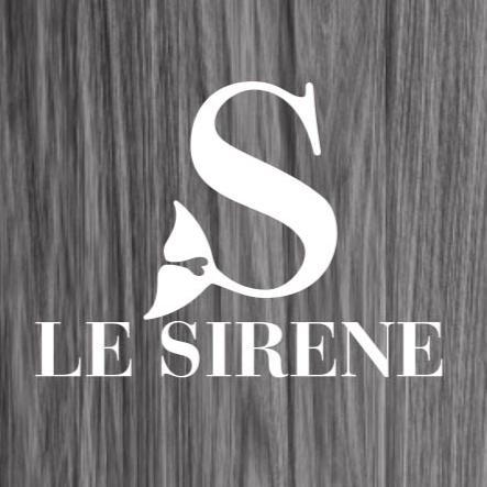 Le Sirene research