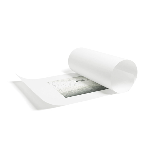 esempio-stampa-piccola-senza-cornice