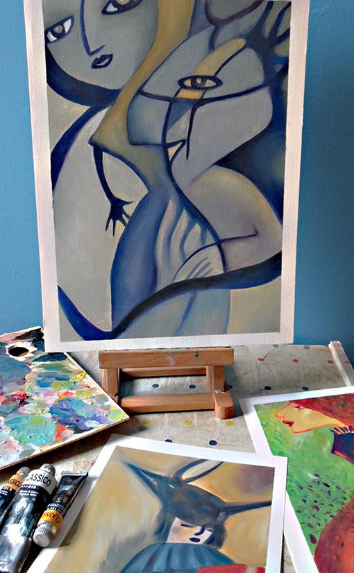 ino-portfolio-pittura ad olio4olio7e